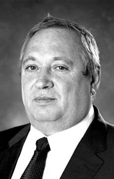 Neal Froneman