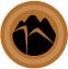 Reserves [icon]