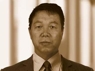 JIYU YUAN [photo]